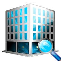 Finding the right office space