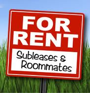 Pros and cons of subleasing your office, Should I sublease?