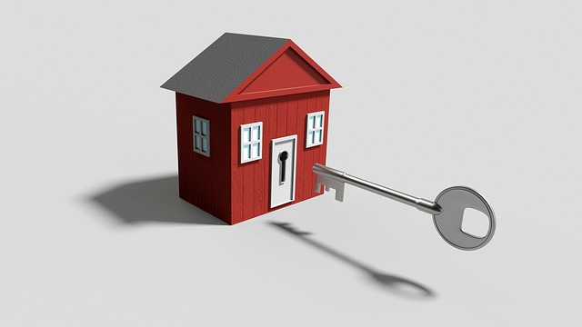 Choosing the right rental property, Creating a lease