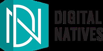 green fox academy a digital natives