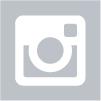 green fox academy instagram