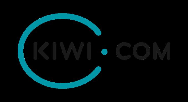 green fox academy a kiwi.com logo