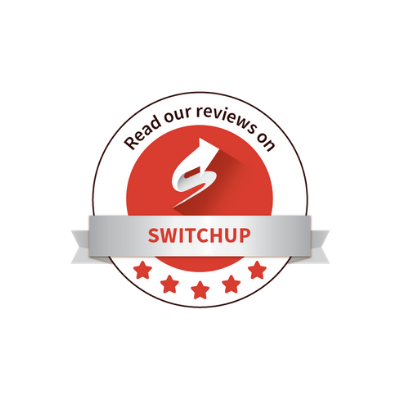 switch up green fox academy review
