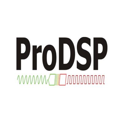 ProDSP