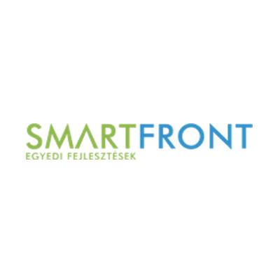 SmartFront