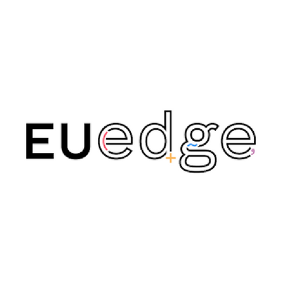 EUedge