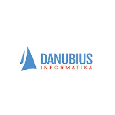 Danubius Informatika