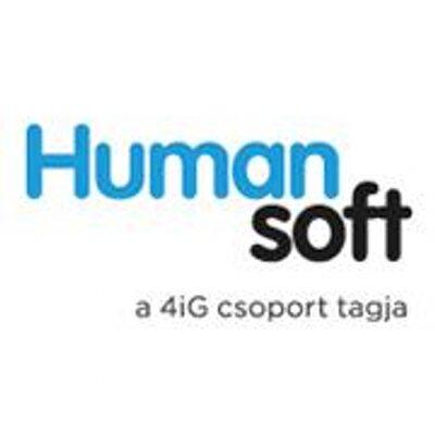 Human soft