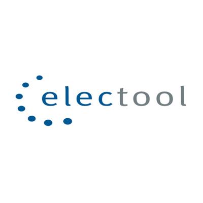Electool