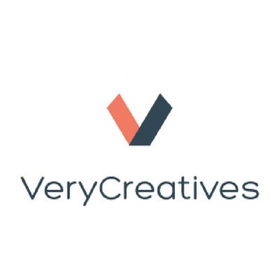 VeryCreatives