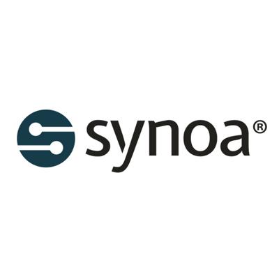 Synoa
