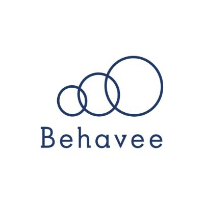Bahavee