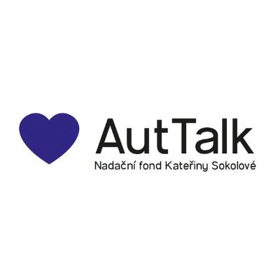 AutTalk