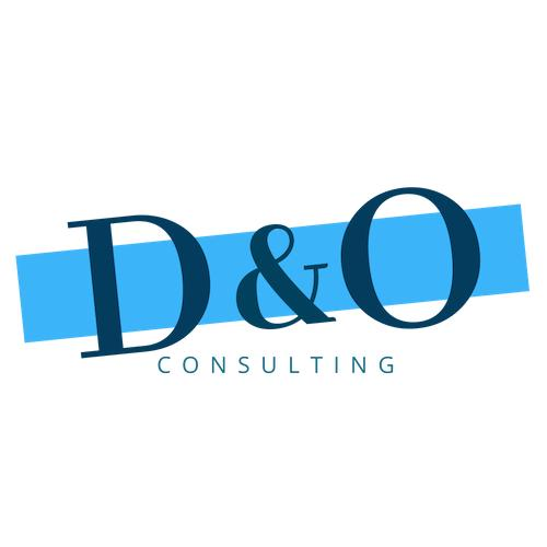 D&O consulting