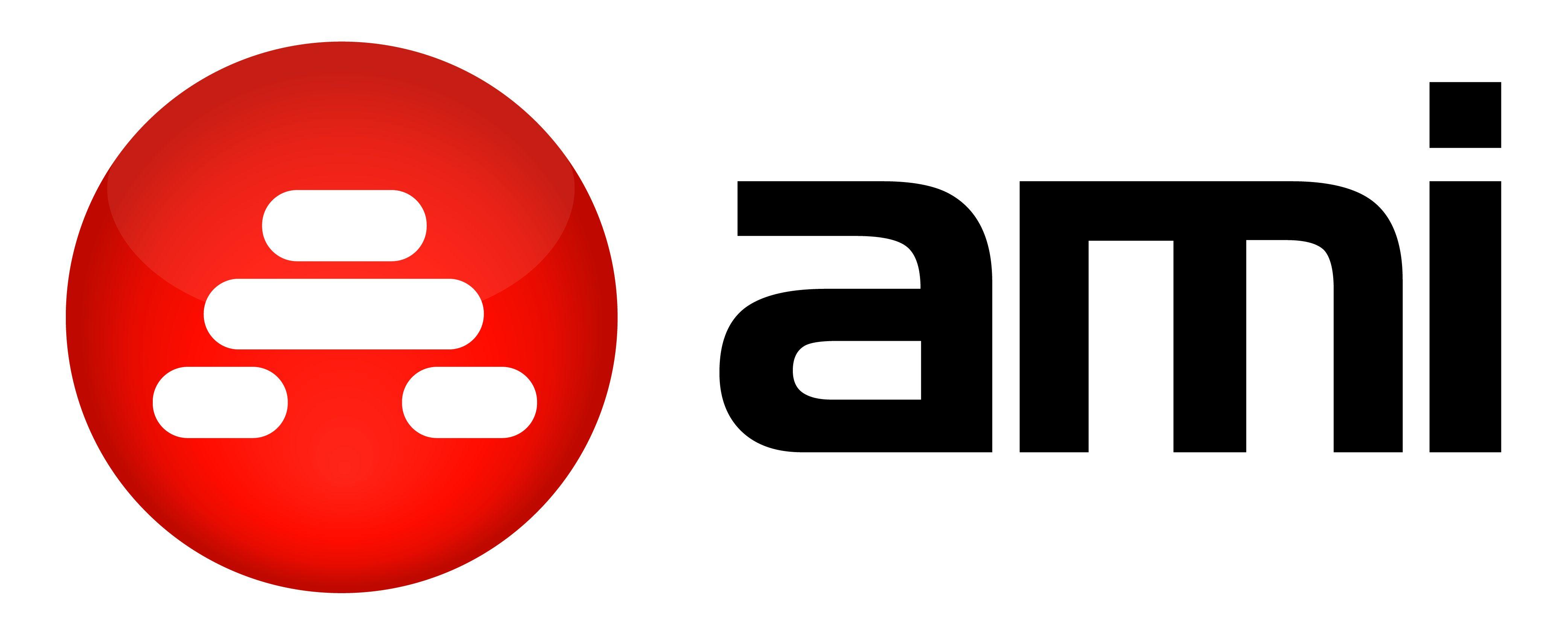 AMI Praha a.s.