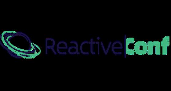 ReactiveExp
