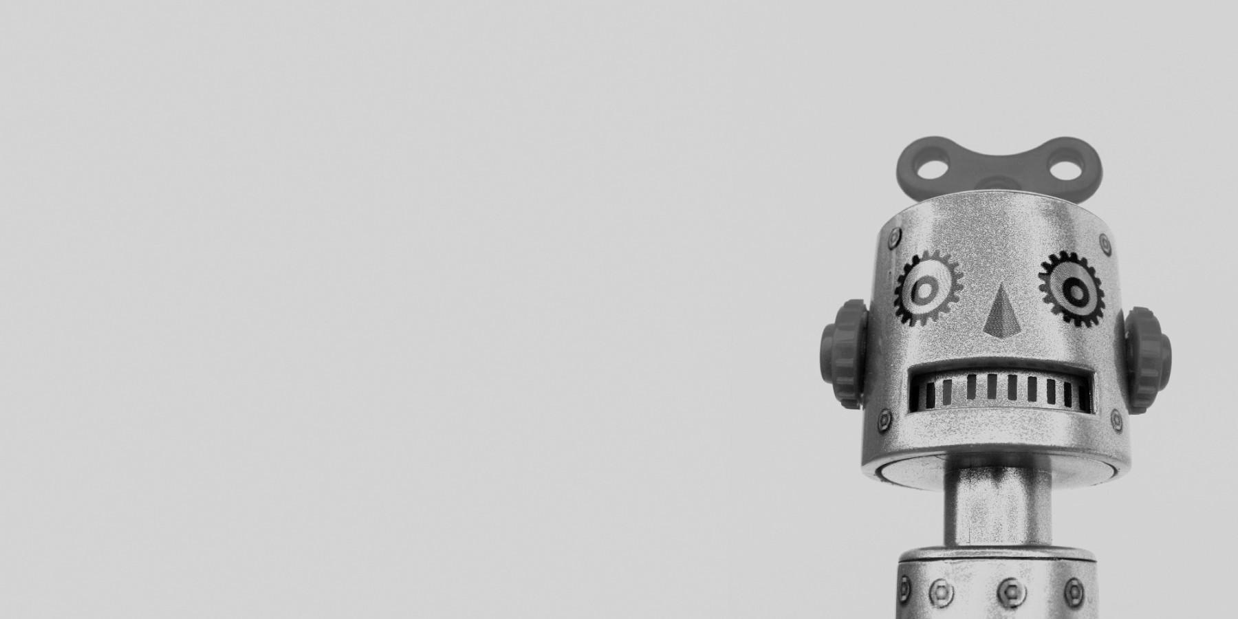 Nasazování robotů do výroby začalo a bude masivně pokračovat v dalších letech. Výsledkem bude podle prognóz celosvětově 20 milionů nezaměstnaných.