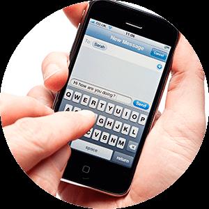 Cuidador Digital  - Como Instalar - Passo 2