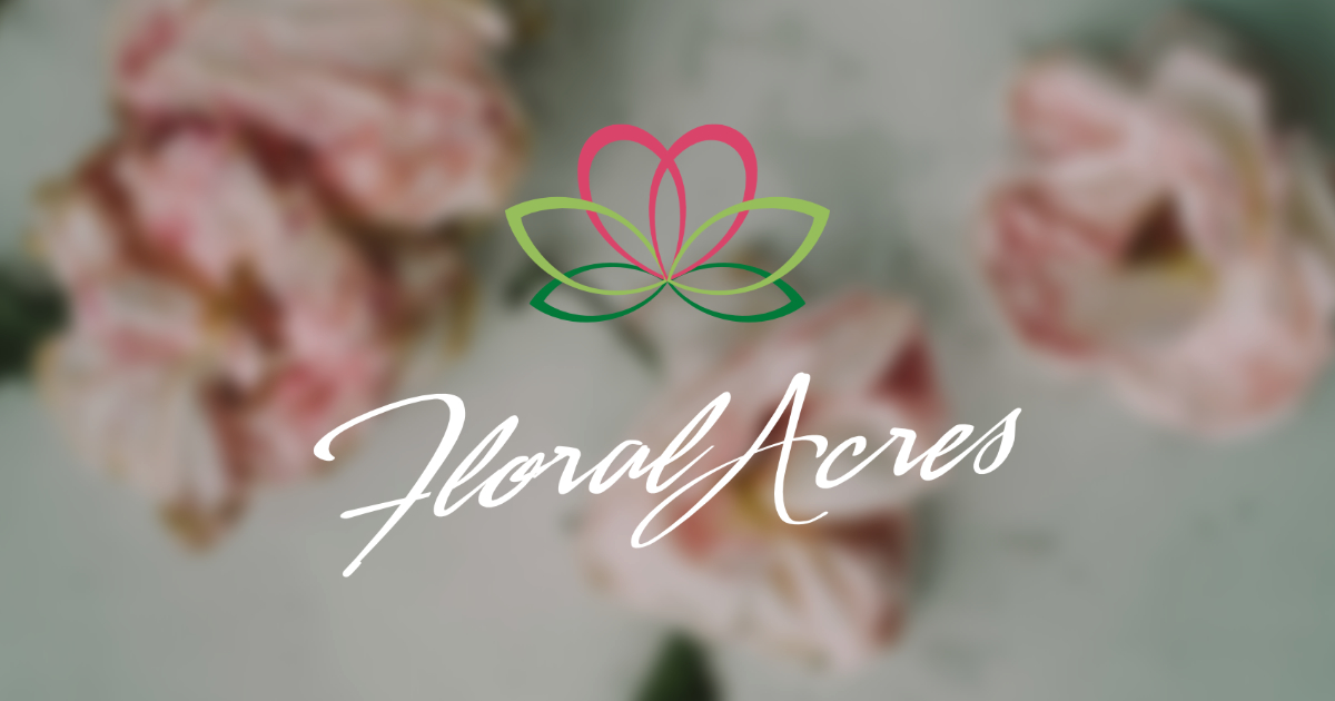 Floral Acres | Saskatoon Greenhouse and Garden Centre