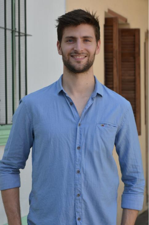 Sebastian Suttner