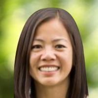 Beth Nguyen