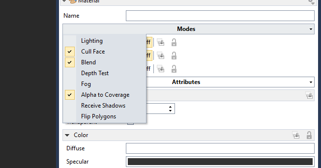 New Avatar Workflow Tips for Vizard 6