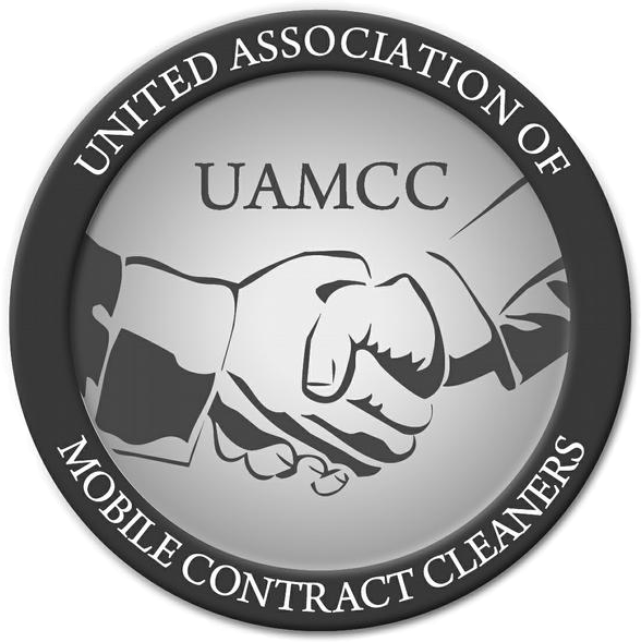 United Association of Mobile Contractors