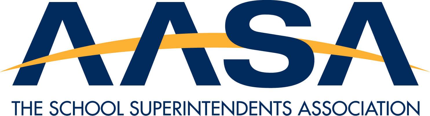 Image of AASA Logo