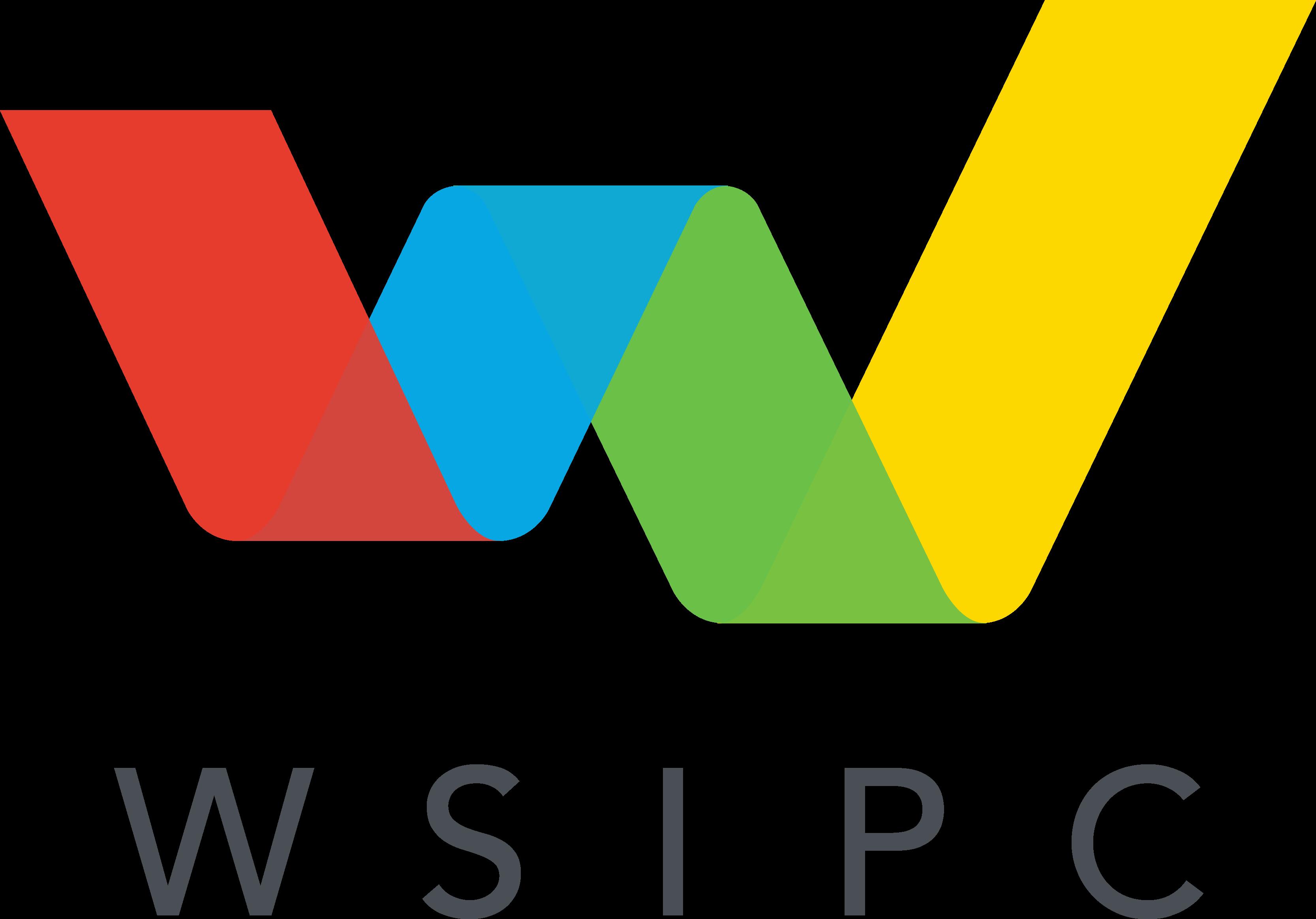 WISPC Logo