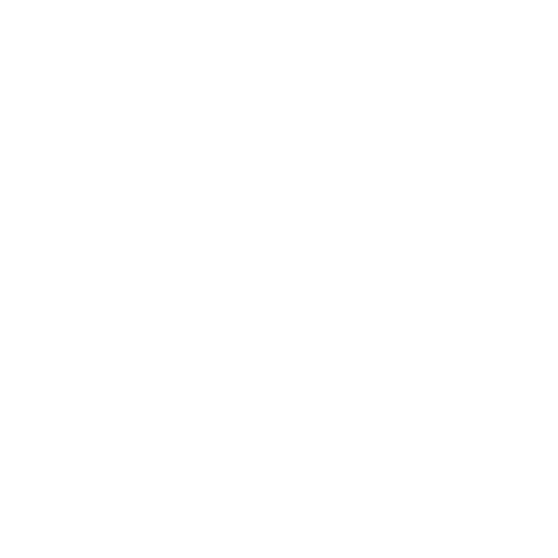 Congregant Icon