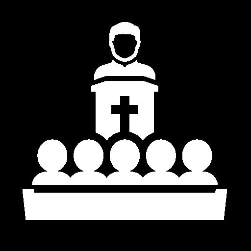 Congregant Icon