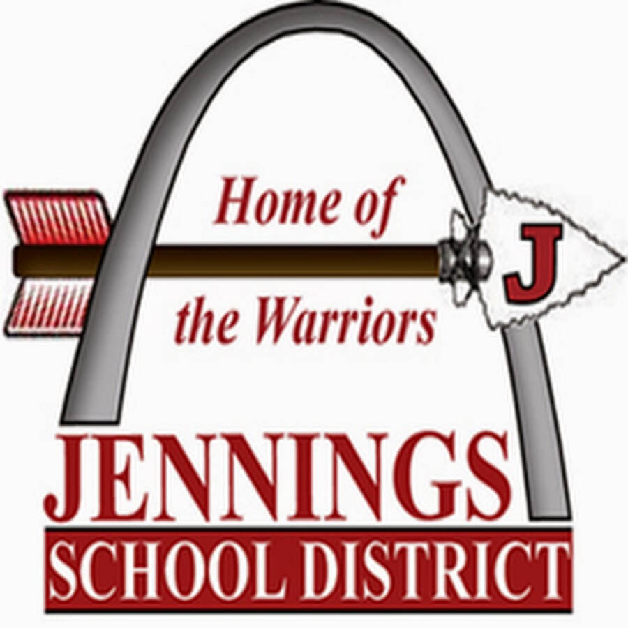 Jennings School District Icon