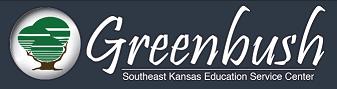 Greenbush Logo