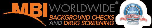 MBI Worldwide Logo