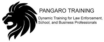 Parango Training & Management Logo