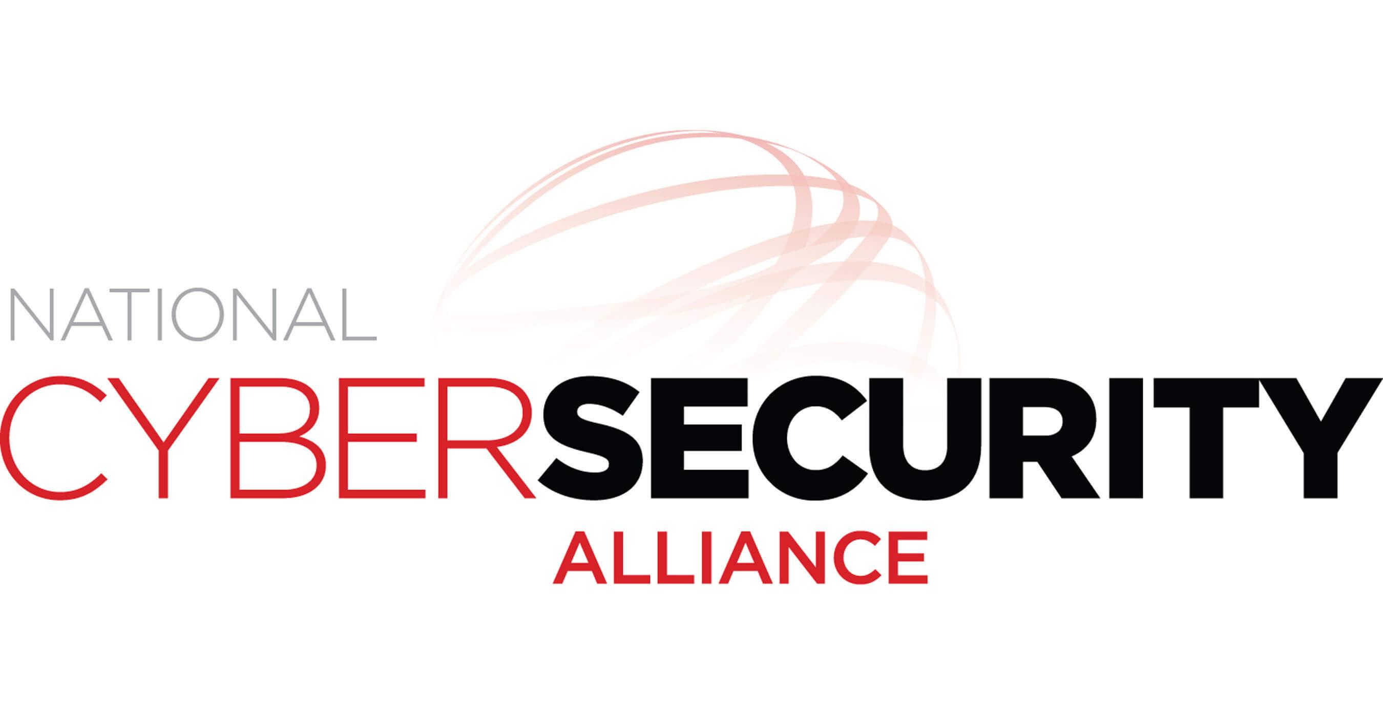 Image of NSPRA Logo