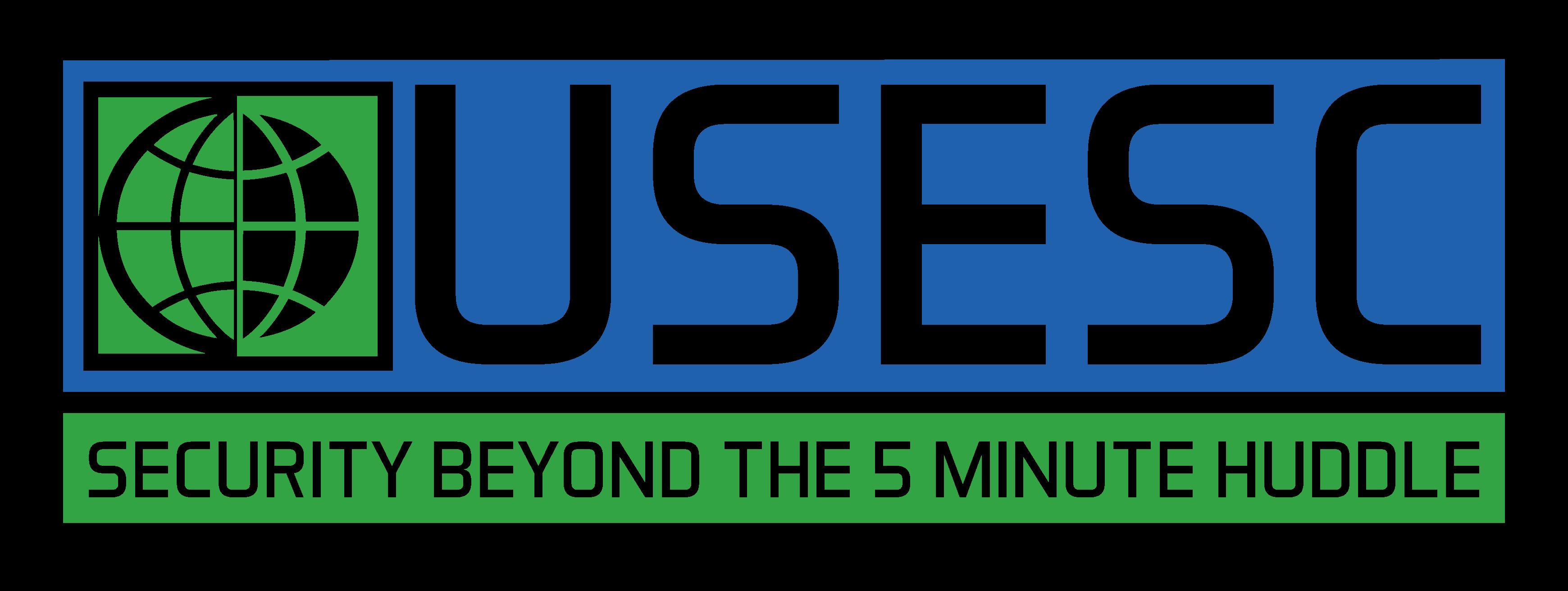 Image of WSIPC Logo
