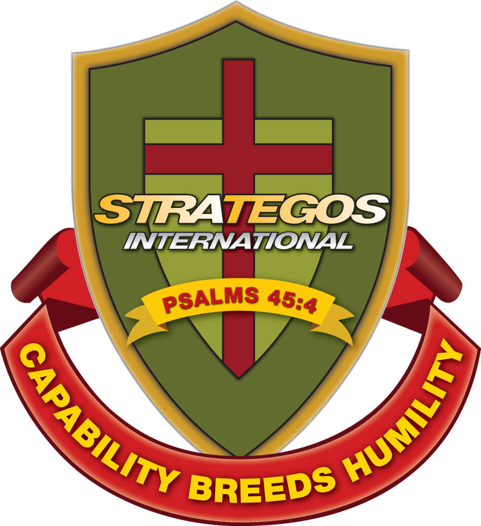 Image of School Safety Operations Logo