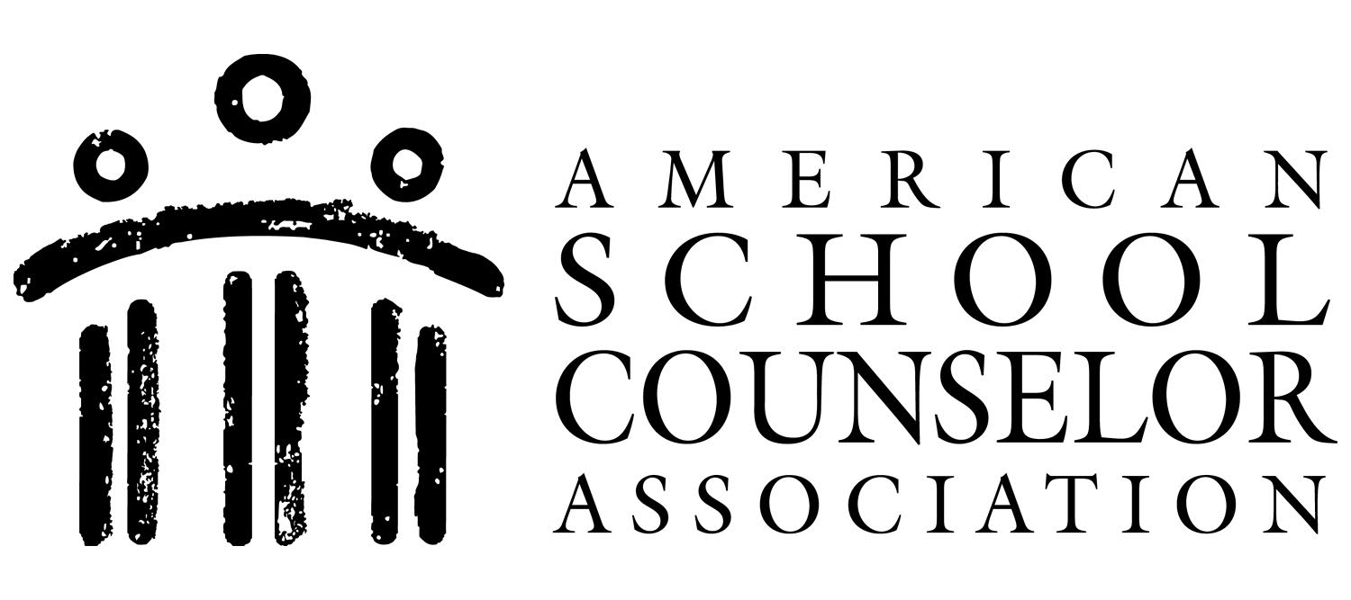 School Safety Operations Logo