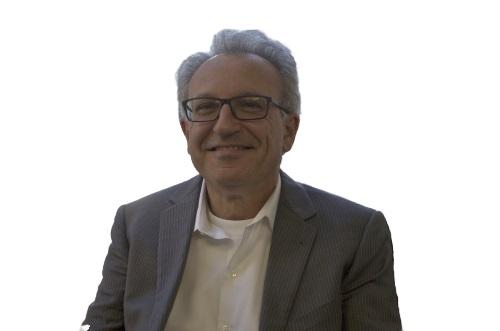 Image of James Spicuzza - CPO Co-Founder