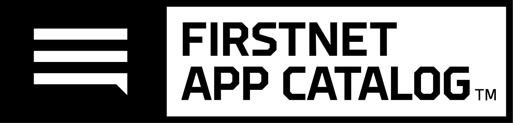 Image of Texas Safety Center Logo