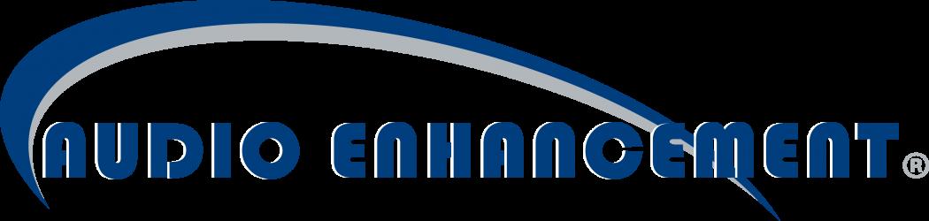 Strategos Logo