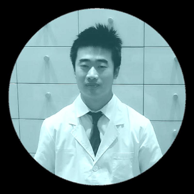 Mr. Chunhuai Niu