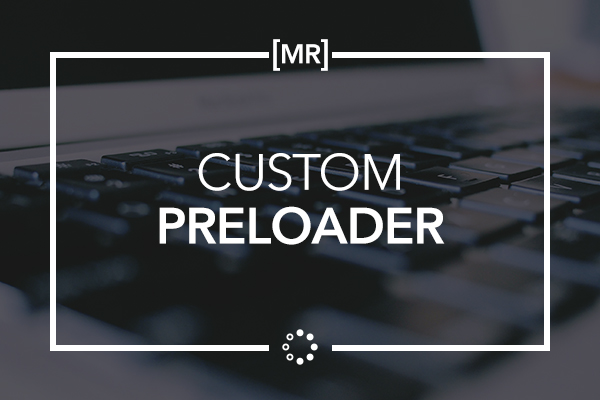 Free Adobe Muse Widgets - MUSE RESOURCES™