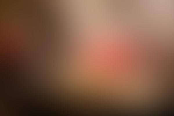 Blurred Background Pack 1
