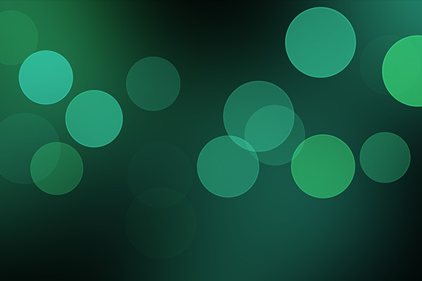 Bokeh Background Pack 1