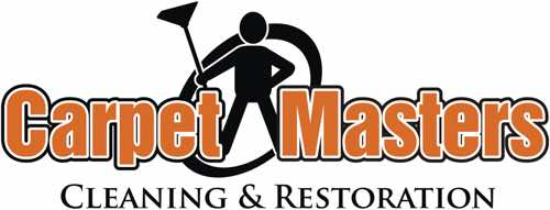 Carpet Masters Cleaning & Restoration in Angels Camp CA