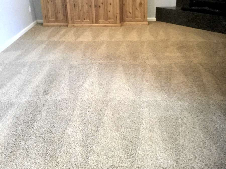 Carpet Cleaning in Arnold CA