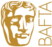 We are an award winning app development company, our team has received awards and accolades from the software and web industry, including Bafta.