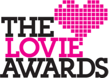 We are award winning mobile app developers, our agency has received awards and accolades from the web and software industry, including The Lovie Awards.